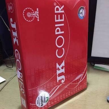 Paper Scrap, Occ, Onp, Oinp, A3 / A4 Waste Office Paper..