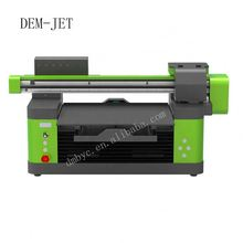 DEM-JET-6D <span class=keywords><strong>latex</strong></span> flatbed <span class=keywords><strong>printer</strong></span>