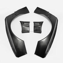bmw e30 body parts wholesale parts suppliers alibaba BMW E30 325I