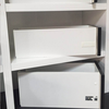 /product-detail/new-style-self-auto-closing-tanden-box-smooth-undermount-drawer-slide-metal-box-slide-60778357721.html