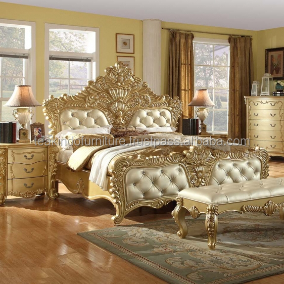 luxury bedroom sets. Luxury Bedroom Set  Suppliers and Manufacturers at Alibaba com
