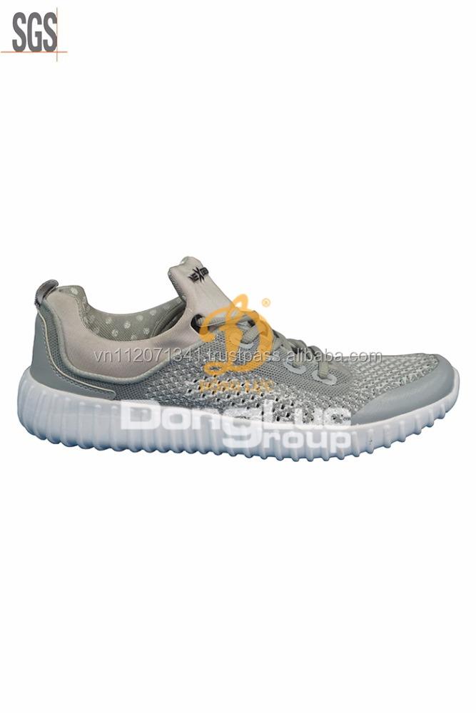 0af72a326 الأحذية فيتنام المورد الرياضة رياضة مصنع تخصيص بنفسك شعار ماركة رياضية  الاحذية وسادة الهواء رجل حذاء