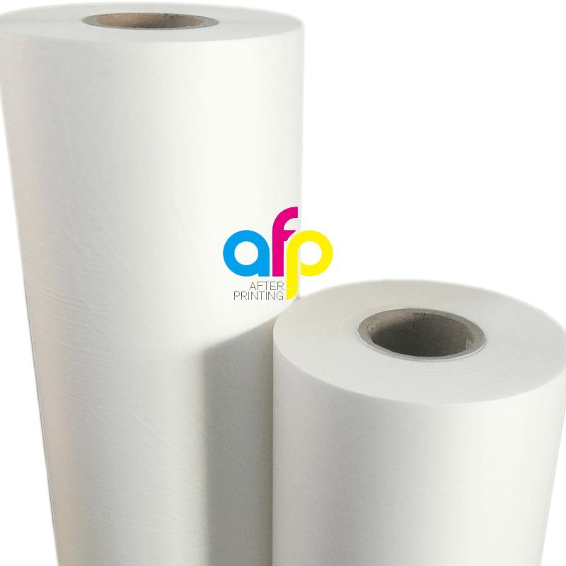 24x Black Pallet Shrink Stretch Wrap Film Rolls Size 400mm x 250m Standard Core