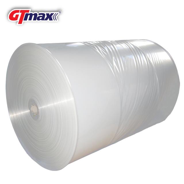 Stretch Hood Film GT-MAX