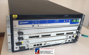 Juniper MX240 MX240-AC Router MX240-PREM3-AC RE-S-1800X4-16G SCBE-MX-S,  View Juniper MX240, Juniper Product Details from POLYTRADE SRL on  Alibaba com