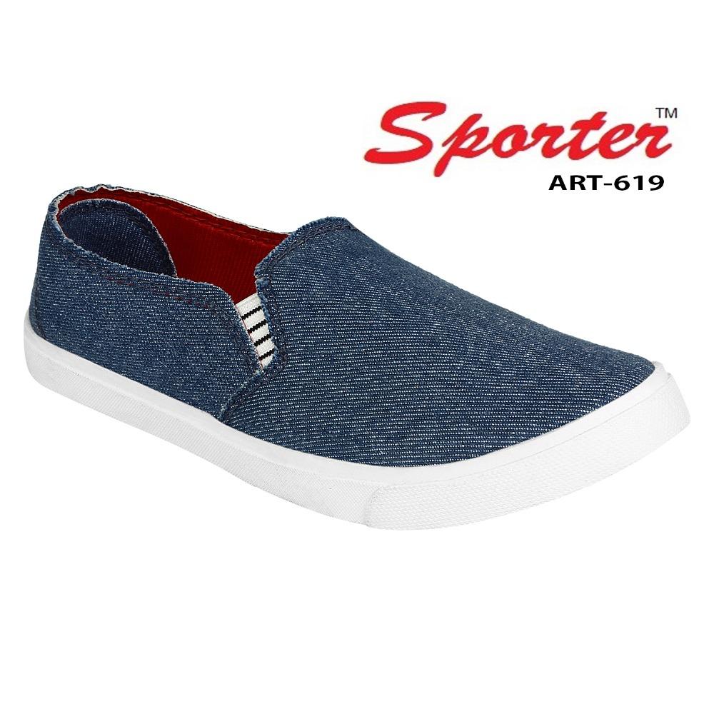 ba7e443d787 India sporters wholesale 🇮🇳 - Alibaba