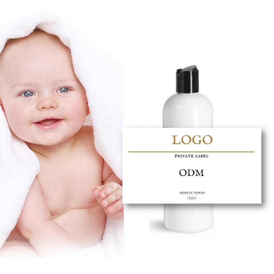 Private Label Biologische Roodheid Rustgevende Eczeem Jeuk Nappy luieruitslag baby crème hydraterende whitening bodylotion groothandel