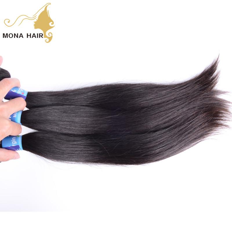 Wholesale 12 14 16 inch short mona hair straight virgin brazilian wholesale 12 14 16 inch short mona hair straight virgin brazilian hair weave pmusecretfo Choice Image