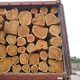 HOT SALES teak wood log and sawn timber for exports