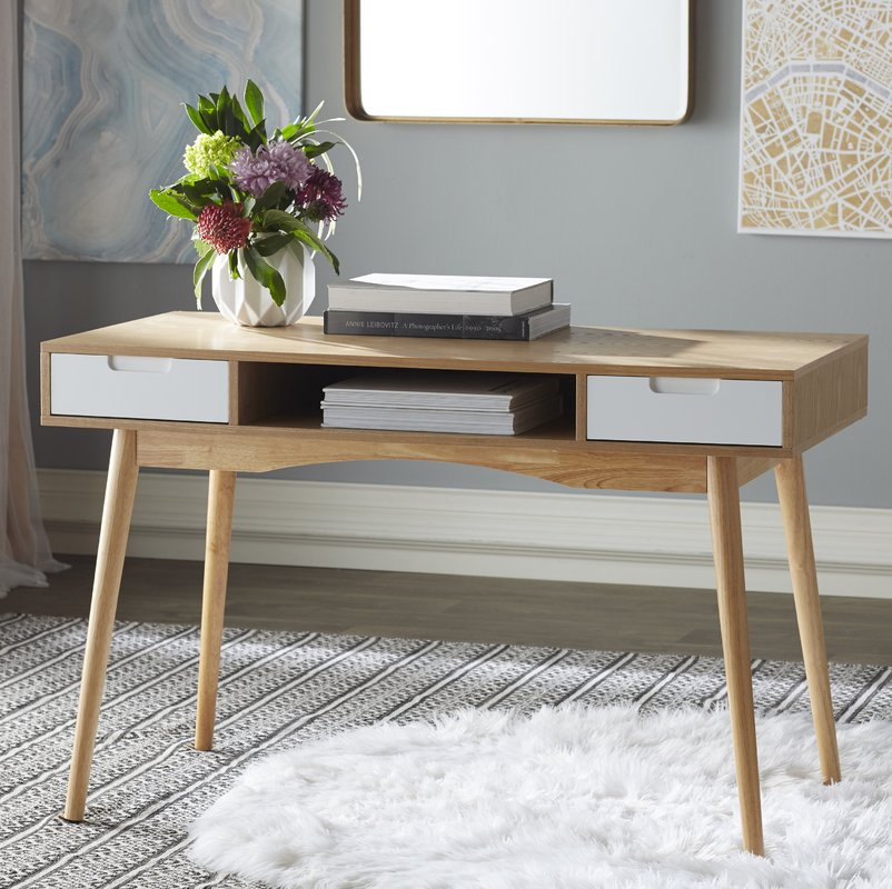 European Style Office Furniture, European Style Office Furniture Suppliers  And Manufacturers At Alibaba.com
