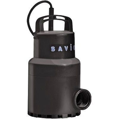 LSE Lighting Compatible UV Bulb for Master Water HIMSV-10 HIMSV-7