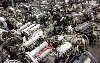 Car Engines For Sale >> Scrap Car Engines For Sale Germany Buy Used Car Engine Product