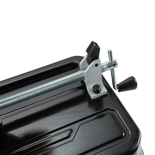 CF-CM001 2300W 355mm professional steel cutting tools cut-off machine