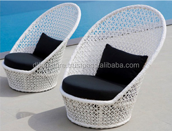 Magnificent All Weather Promotion Garden Wicker Coffee Table Sets White Outdoor Rattan Plastic Resin Chair Buy Cheap Outdoor Plastic Chairs Cheap White Plastic Alphanode Cool Chair Designs And Ideas Alphanodeonline