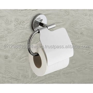 Factory Wholesale Disposable Paper 1ply 2 ply 3ply Toilet Tissue Toilet Paper Roll