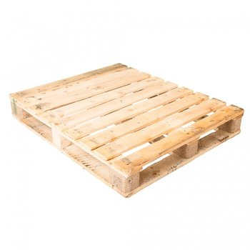 Image result for All About Wooden Pallets