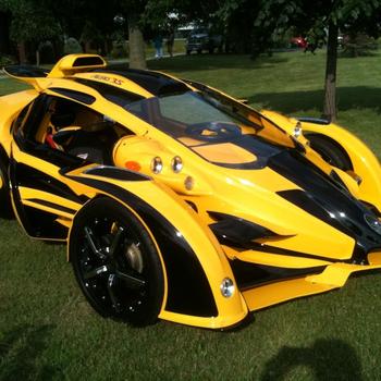 T Rex Car Price >> 2018 Aero 3s T Rex 3 Wheel Drive Buy 2018 Aero 3s T Rex 3 Wheel Drive Product On Alibaba Com