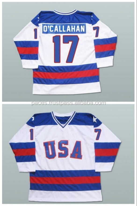 custom hockey jerseys no minimum  54baa2407