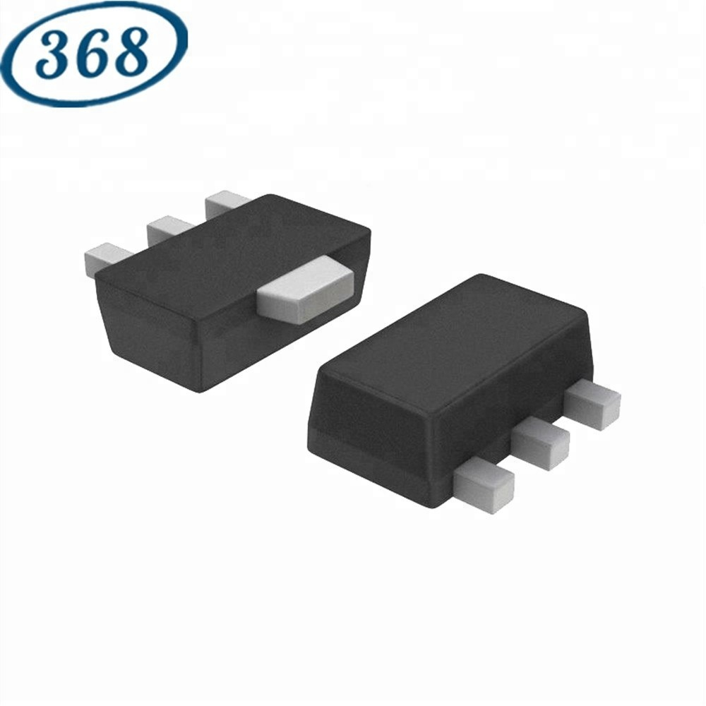 China Silicon Transistor Manufacturers And Philips 2n2222 Npn Switching Transistors Datasheet Circuit For Times Suppliers On