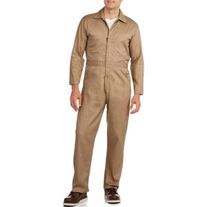 Casual Work Clothes Coverall Work Uniforms