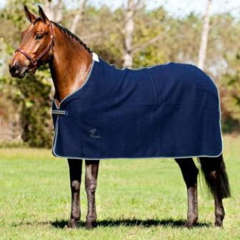 Horse Rug Available At Low Market Price