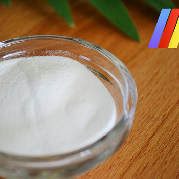 High Quality MCT Oil Powder with tapioca dextrin Made in the Philippines