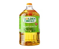 QUALITY REFINED VEGETABLE COOKING OIL 2L FOR SALE