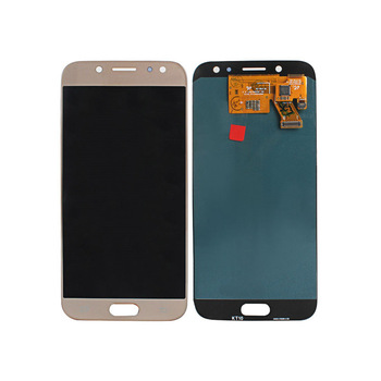 LCD Screen Touch Display Digitizer Assembly Replacement For Samsung Galaxy J5 Pro 2017 J530