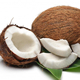 Rich Quality Tasty Organic Coconuts For Sale - Cheap Fresh Coconuts