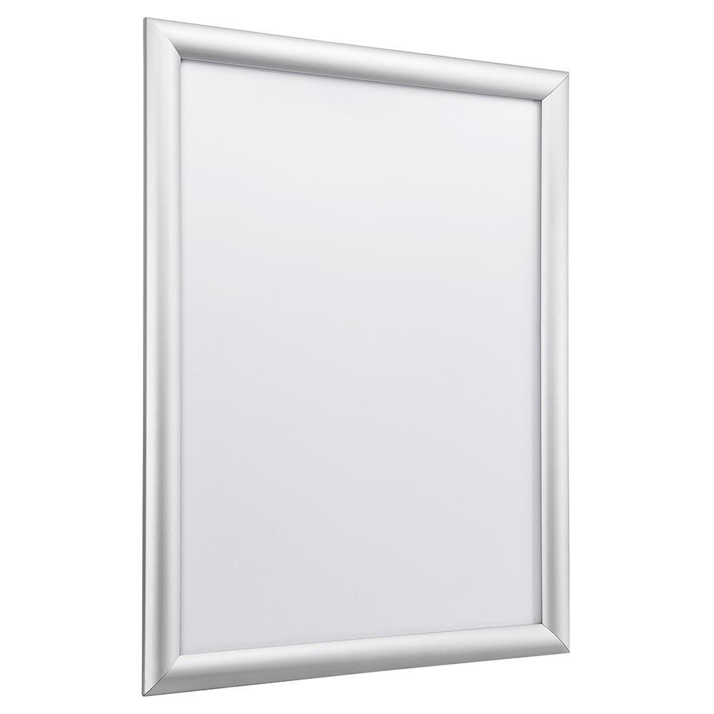 Cheap Aluminum Profile Poster Frame, find Aluminum Profile Poster ...
