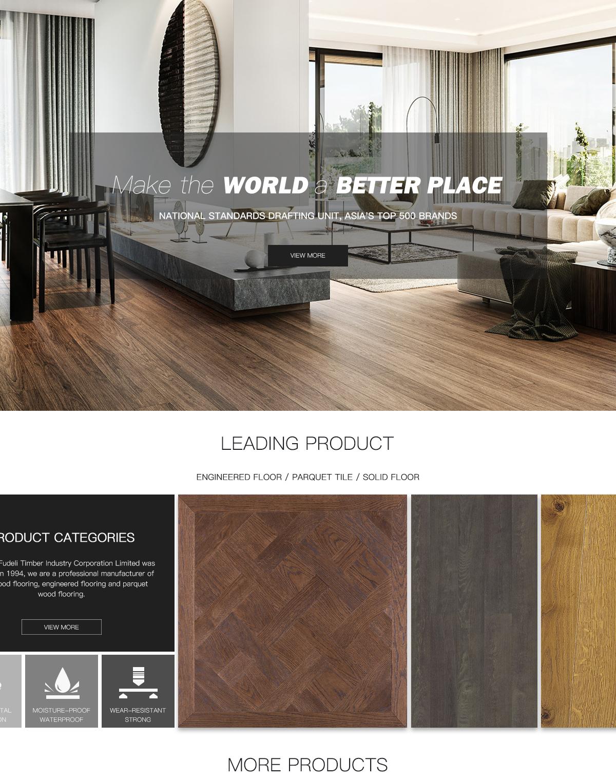 flooring engineered mi hardwood millstead ideas best of floor samples new manufacturers design wood