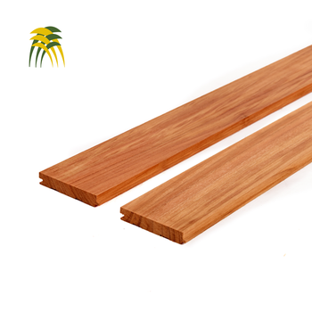 Best Er Teak Wood For Bedroom Decor Parquest Flooring