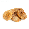 /product-detail/supply-fresh-food-dry-dried-figs-for-sale-62009403825.html