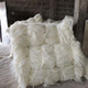 Affordable UG GRADE A SISAL FIBER From KENYA and TANZANIA AT GOOD PRICE