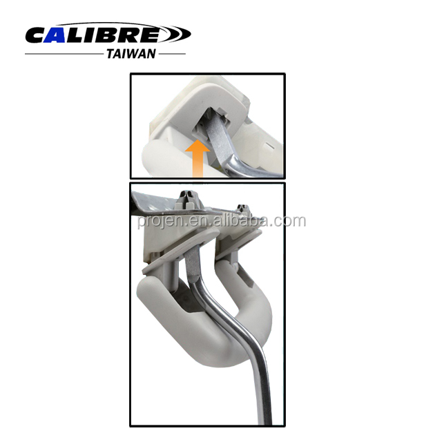 CALIBRE Roof Grab Handle Release Tool Roof Handle Dismantling Tool