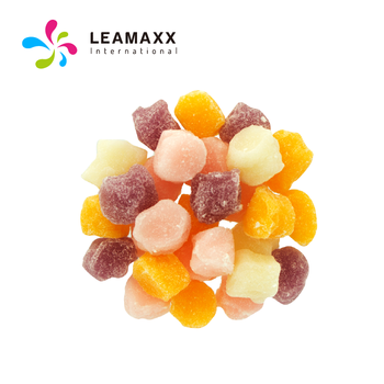 2019 Best Selling Product Assorted Flavor Mini Mochi