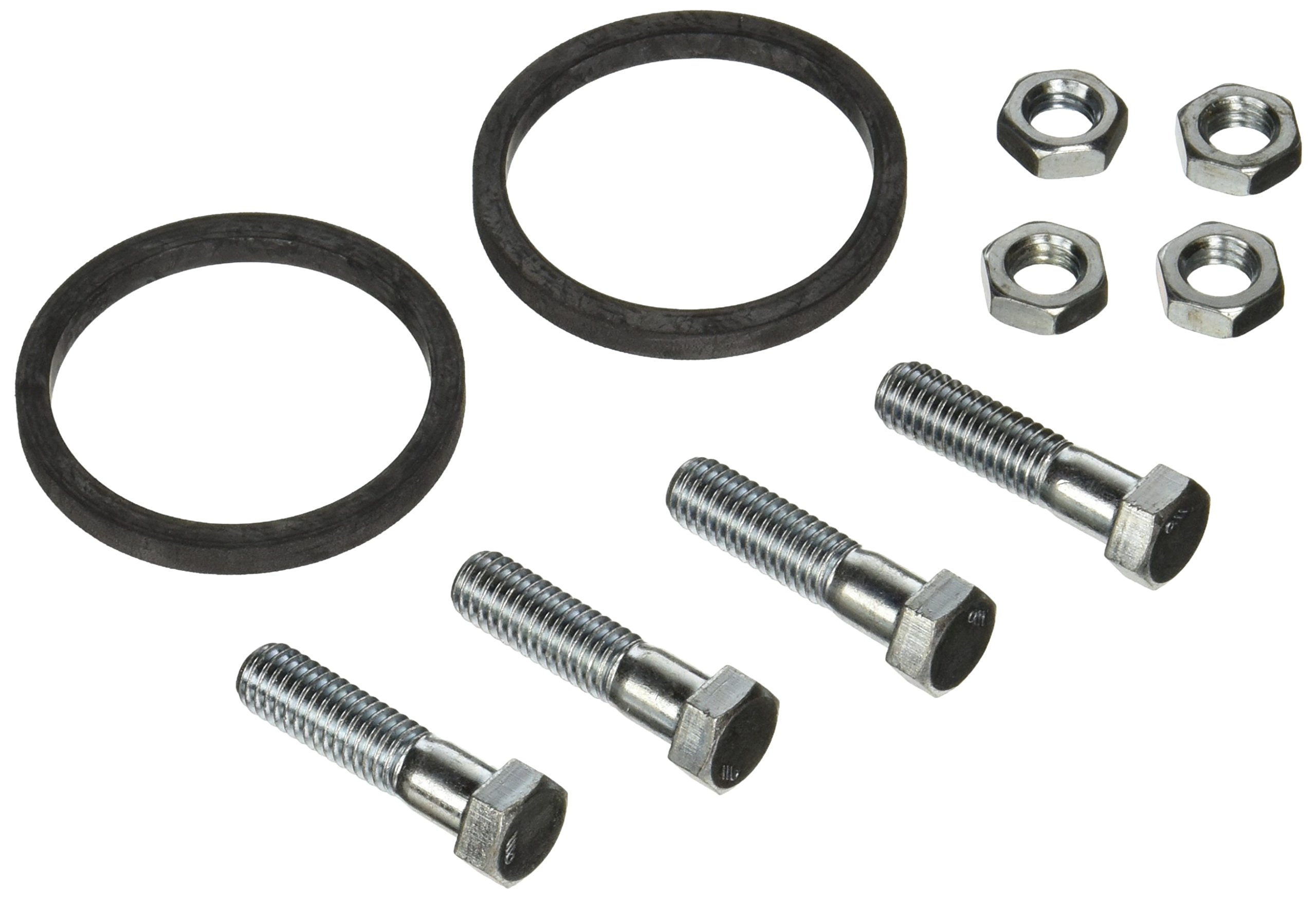 Armstrong Pumps 810120-204 Flange Bolt and Gasket Kit