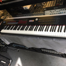 Korg Pa4x Oriental-Korg Pa4x Oriental Manufacturers, Suppliers and