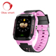 High Quality Y21G Smart Watch With Sim Children'S Sports Watch Cheapest Smart Watch
