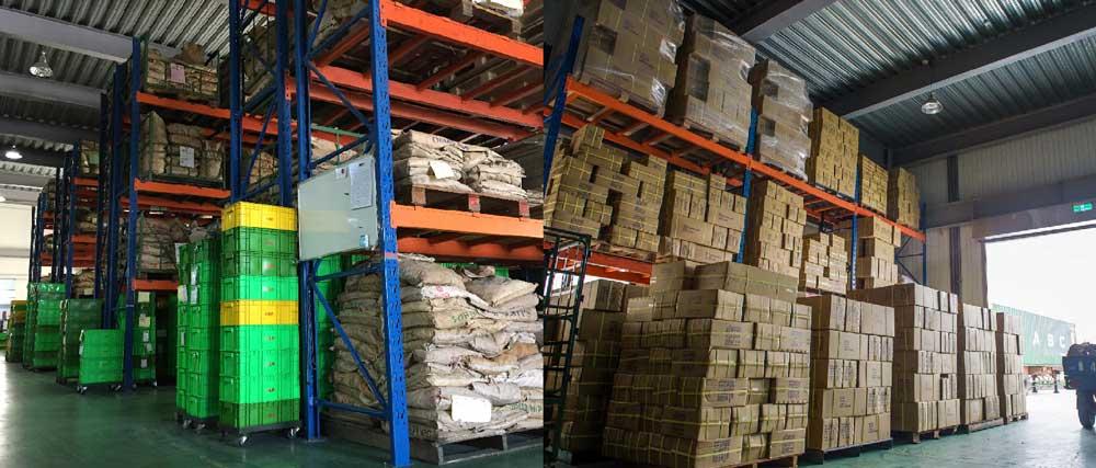 x-warehouse.jpg