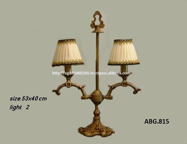 Egypt lamp shade egypt lamp shade manufacturers and suppliers on alibaba com