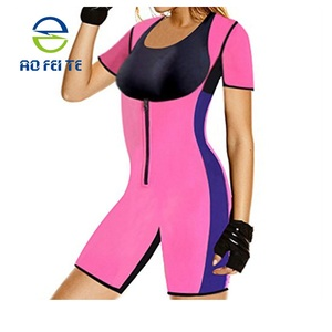 Body Shaper, Body Shaper Suppliers and Manufacturers at