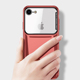 2019 new design cell phone case for iphone 7/8/8p/X/Xs/Xr/XS max