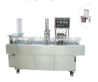 Production Line Bottled Water filling Machine(BG32)