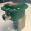 Best Price Best Quality American Quality Natural Gas Dispensing CNG Solenoid Valve Stainless Steel (303 SS)