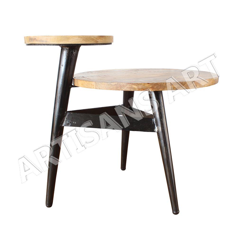 vintage industrial furniture tables design. Vintage Industrial Side Candle Table Amazing Small Bedside Tables Cheap Best Design Idea Furniture E