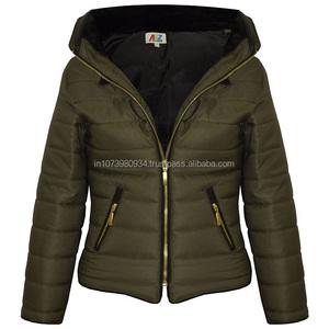 9e092aee3bc3 Girls Jackets Size 10