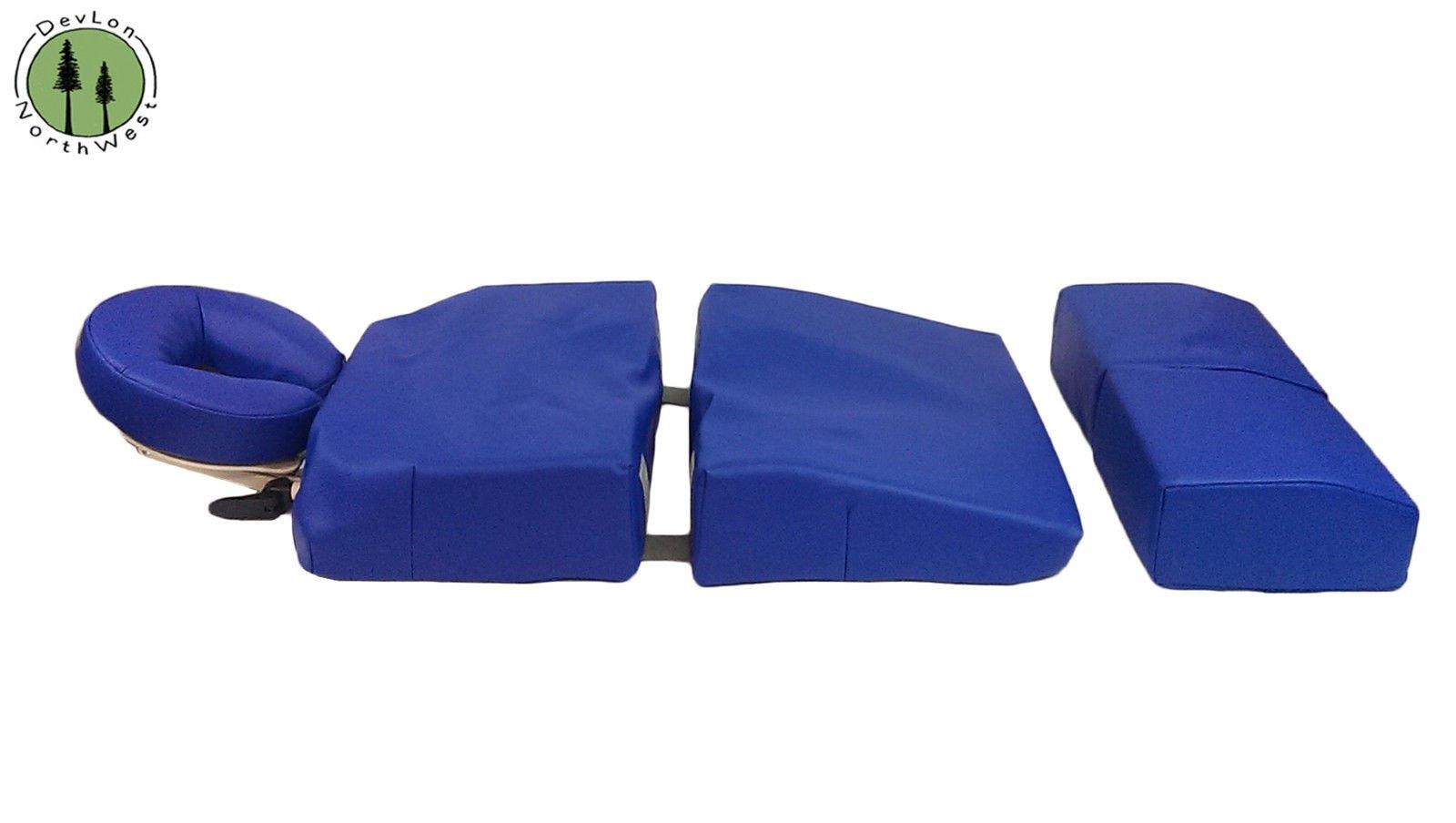 Cool Buy Pregnancy Pillow Massage Pregnancy Massage Table Interior Design Ideas Clesiryabchikinfo