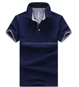2018 Coming Soon Custom Design Man Women Polo T Shirt Casual Man