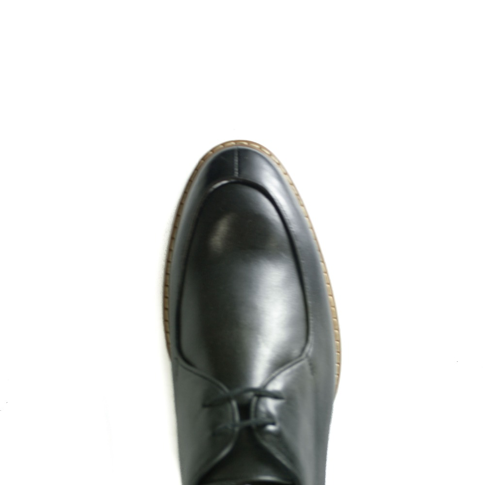 Leather In Casual Genuine Shoes Man Istanbul Man Wholesale Shoes Made Turkey wa64FwBq